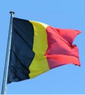 заказать доставку из Бельгии