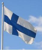 доставка из Финляндии под ключ