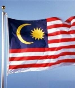 Доставка груза из Малайзии в Россию