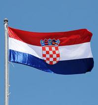 перевозки из Хорватии